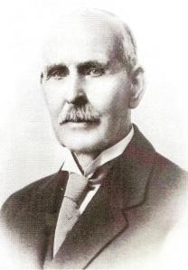 Dr. Daniel McIntyre