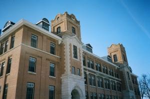 EARL GREY SCHOOL 2