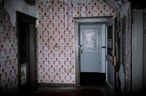 Earl Grey Custodian Suite