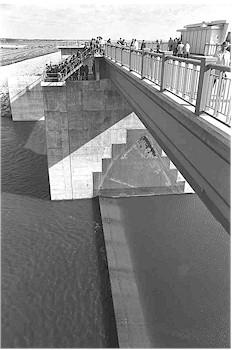 rr floodway