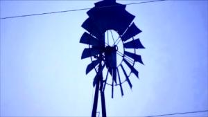 Snapshot 1 (12-02-2014 2-45 PM)