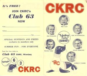 CKRCscan0001