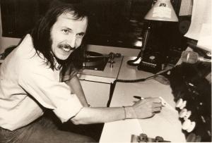 REID CFRW 1974