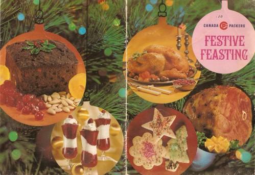 FOOD 19590001