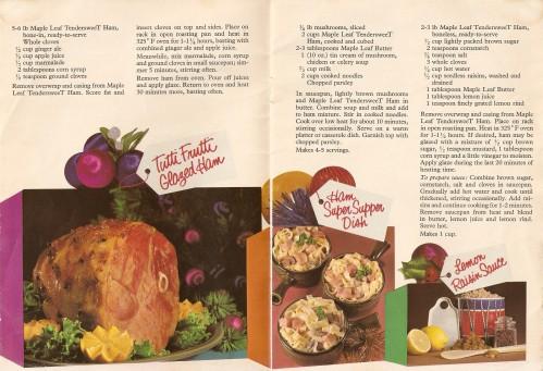 FOOD 19590003