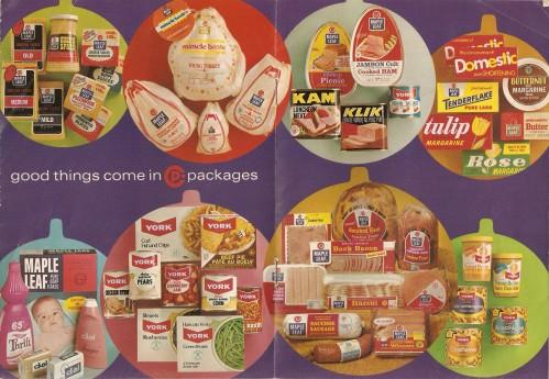 FOOD 19590005