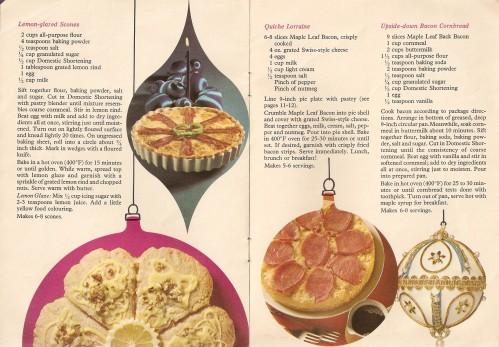 FOOD 19590006