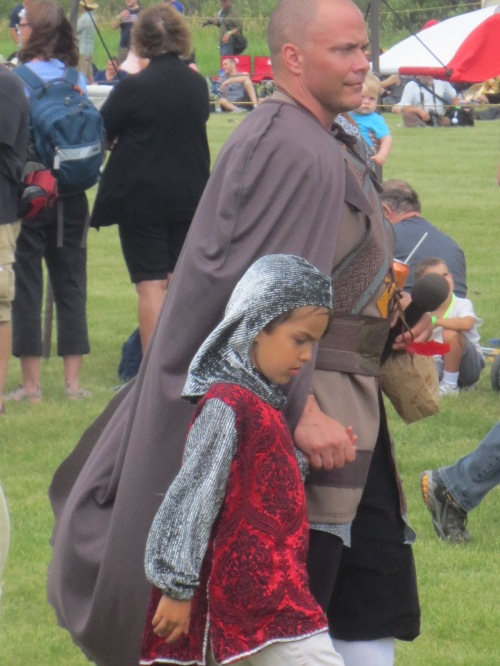MEDIEVAL FESTIVAL PICTURES 022