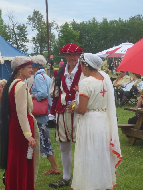 MEDIEVAL FESTIVAL PICTURES 033