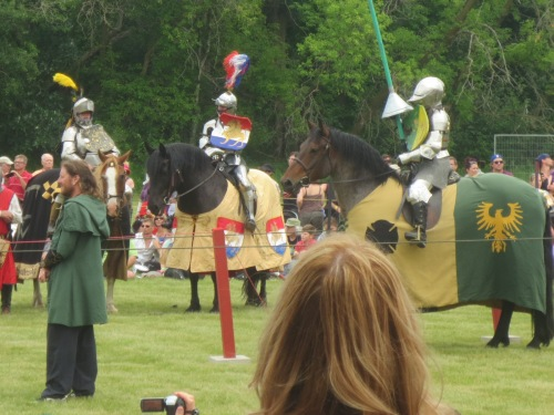 MEDIEVAL FESTIVAL PICTURES 066