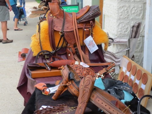 CARBERRY HERITAGE FEST PICS 061