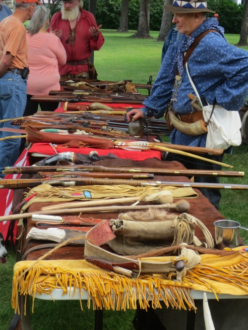 CARBERRY HERITAGE FEST PICS 068