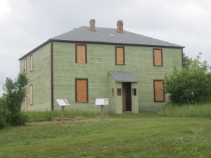 CRIDDLE HOUSE 001