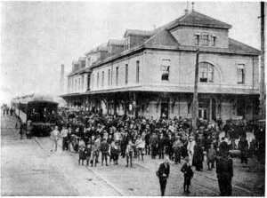 wpg 1902