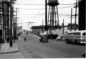 Arlington & Logan 1948