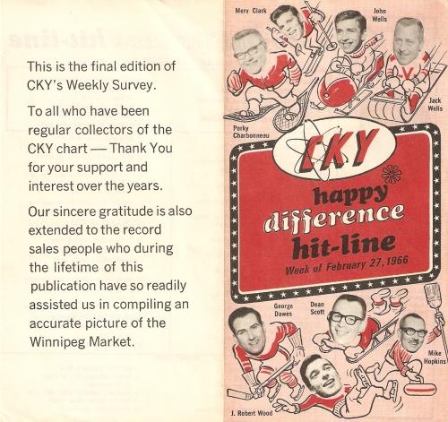 CKY1scan0001