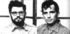 Ginsberg_Kerouac