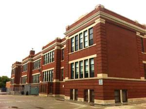 linwoodschool1 rear