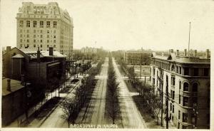 wpg 1915