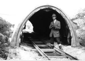 wpg aque 1917