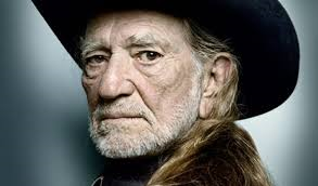 I ve outlived my dick a poem by willie nelson